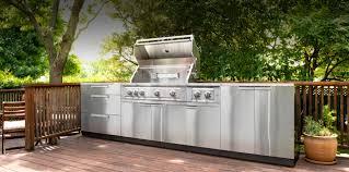 kitchen cabinet lighting canada garage cabinets home bar outdoor kitchen bbq grill