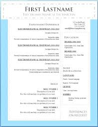format download in ms word 2013 resume template microsoft word 2013 sle format download in ms
