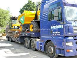 fleet 700xs 8 hiab articulated 622e 5 hiab vehicles lowloaders