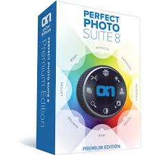 onone software perfect photo suite 8 premium edition psxe 80010