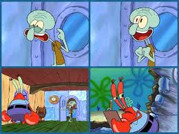 Spongebob Meme Maker - 99 best spongebob squarepants images on pinterest spongebob
