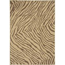 Wayfair Outdoor Rugs Wayfair Outdoor Rugs Contemporary 90 Best The Right Rug Images On