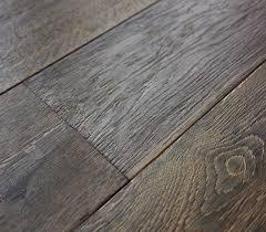 flooring distressed oak flooring photo inspirations