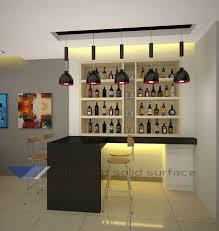 home bar interior design interior design bar counter home design ideas adidascc sonic us
