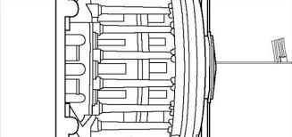 coloring coloring pages wallpaper 30