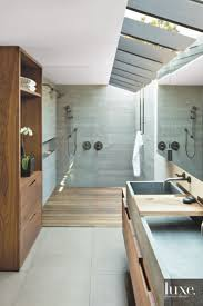 bathroom design seattle 11 best our best showrooms images on pinterest showroom design