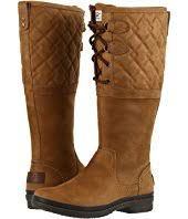 ugg womens quilted boots ugg hollyn deco quilt shoes at 6pm com