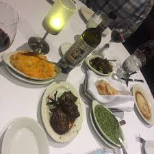 ruth s chris steak house irvine restaurant irvine ca opentable