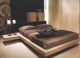 best 25 platform bed designs ideas on pinterest bed design bed