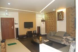 Middle Class Home Interior Design by Dark Gray And White Wallaint Latest Lcd Tv Cabinate Design In