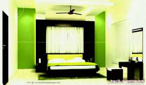 indian home interior design ideas interior design ideas for small indian homes low budget modern