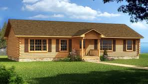 meraux log cabin floor plan southland log homes log homes