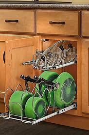 best 10 farmhouse kitchen drawer organizers ideas on pinterest