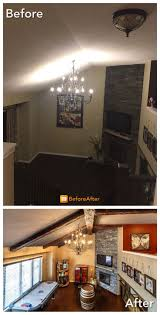 Cool Man Cave Lighting by Best 25 Ultimate Man Cave Ideas On Pinterest Man Cave Homes