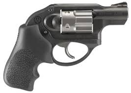 shooters supply black friday smyrna shooters supply