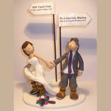 wedding toppers themed wedding cake toppers totally toppers