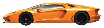 Yellow Lamborghini Aventador - airfix j6007 airfix quick build lamborghini aventador