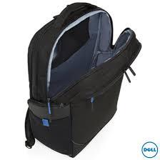 "Extreme Mochila Dell Professional para Notebook 15"" &NJ29"