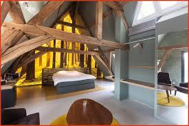 chambre hote bruges fresh b b la suite chambres d h tes bruges 9738