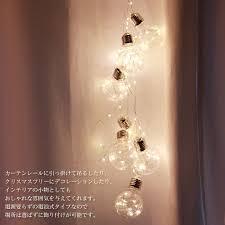 groovy rakuten global market ornament garland lights