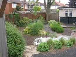 Sensory Garden Ideas Let The Children Play Just Add Greenery