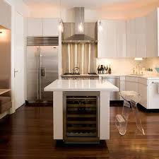 next kitchen furniture stove next to dishwasher design ideas