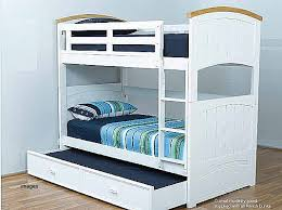 Sydney Bunk Bed Bunk Beds Bunk Beds Sydney Awesome Burleigh Bunk Bed Single