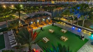 Wedding Venues In Puerto Rico Hotels San Juan Puerto Rico Convention Center Near Cruise Piers