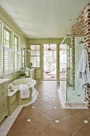 southern living bathroom ideas 9 undeniably southern ideas southern living