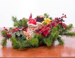 christmas floral arrangements christmas floral arrangements season floral darby
