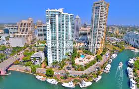Ft Lauderdale Beach House Rentals by Water Garden Water Garden Fort Lauderdale Water Garden Condo