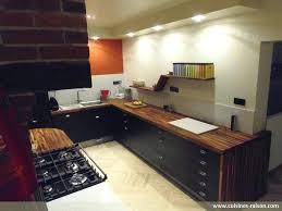 cuisine bordeaux mat cuisine noir mat et bois aussi cuisine mat cuisine mat photos