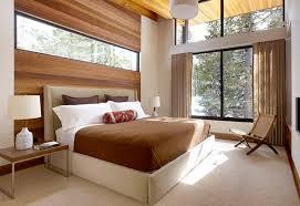 wooden wall bedroom 20 bedrooms with wooden panel walls home design lover