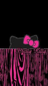 hello kitty wallpaper screensavers hello kitty wallpapers and screensavers download wallpaper free
