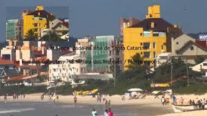 hotel lexus florianopolis praia dos ingleses palm beach apart hotel youtube