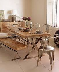 dining room table with x legs outdoor table with x leg and