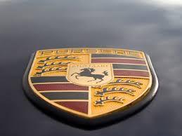 rolls royce car logo porsche car logo wallpapers for free download about 997 wallpapers