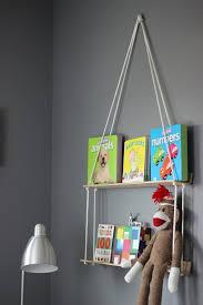 Swinging Bookcase How To Make A Swinging Bookshelf Lifestyle Tips U0026 Advice Mom Me