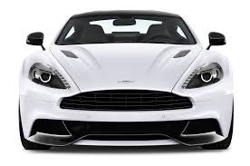 aston martin rapide volante possible engineering firm to make road legal versions of aston martin