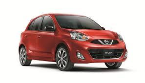 nissan canada warranty 2013 nissan canada best car reviews oto unlimited gaming us