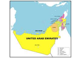 Kindergarten Teacher Assistant Job Description Teach In Adec Government Schools In Abu Dhabi