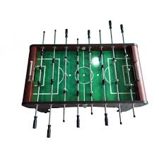 hathaway matrix 54 7 in 1 multi game table reviews metropolitan 54 inch foosball table pool warehouse