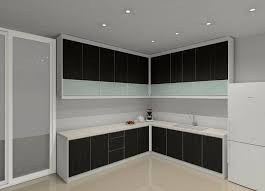 Dm Design Kitchens 3d Vs Acctual Walnut Color Mix Dm Design Kitchen