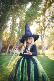 glinda good witch costume wicked witch of the west costume set women products costumemaze