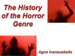 Seeking Genre The History Of The Horror Genre 1 638 Jpg Cb 1412168317