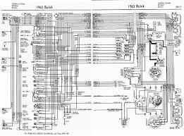 bmw 2002 ignition wiring diagram bmw wiring diagram schematic