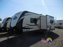 denali 5th wheel floor plans 100 denali rv floor plans 2008 denali 31sb loads