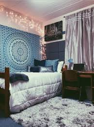 Best  Dorm Room Ideas On Pinterest College Dorm Decorations - College bedroom ideas