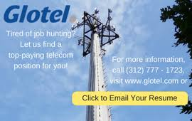 Job Wanted Resumes by Wireless Estimator Positions Wanted The Best Place To Connect