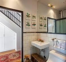 6x8 tile bathroom ideas u0026 photos houzz